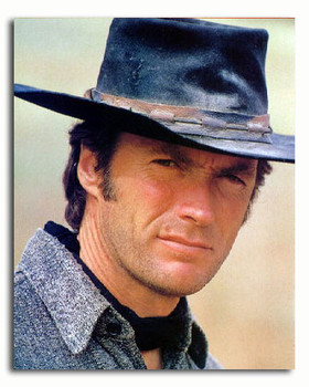 (SS2870543) Clint Eastwood Movie Photo