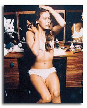 (SS2872441) Jenny Agutter Movie Photo