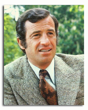 (SS2872974) Jean-Paul Belmondo Movie Photo