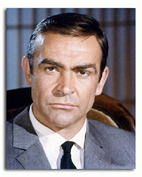 (SS2873559) Sean Connery Movie Photo