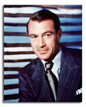 (SS2873585) Gary Cooper Movie Photo