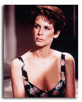(SS2873650) Jamie Lee Curtis  A Fish Called Wanda Movie Photo