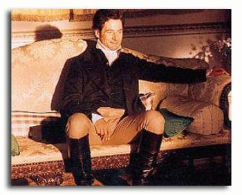 (SS2875691) Jeremy Northam  Gosford Park Movie Photo