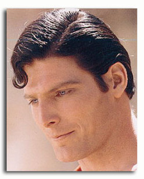 (SS2876003) Christopher Reeve  Superman Movie Photo