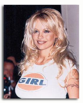(SS2879344) Pamela Anderson Movie Photo