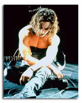 (SS2881853) Brandon Lee  The Crow Movie Photo