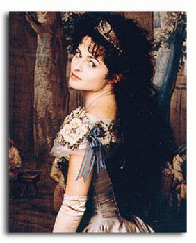 (SS2886533) Helena Bonham Carter Movie Photo