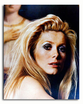(SS2887066) Catherine Deneuve  Belle de jour Movie Photo
