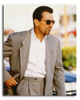 (SS2887092) Robert De Niro  Heat Movie Photo