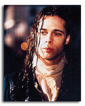 (SS2889354) Brad Pitt  Interview with the Vampire: The Vampire Chronicles Movie Photo