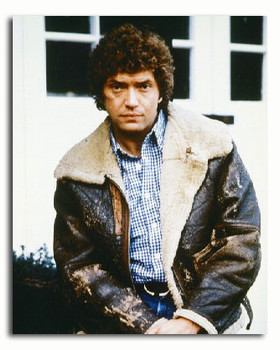 (SS2889835) Martin Shaw  The Professionals Movie Photo