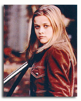 (SS2890758) Reese Witherspoon  Fear Movie Photo