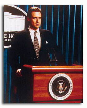 (SS2895347) Bill Pullman  Independence Day Movie Photo
