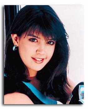 (SS2900105) Phoebe Cates Movie Photo