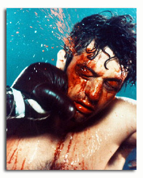 (SS2900391) Robert De Niro  Raging Bull Movie Photo