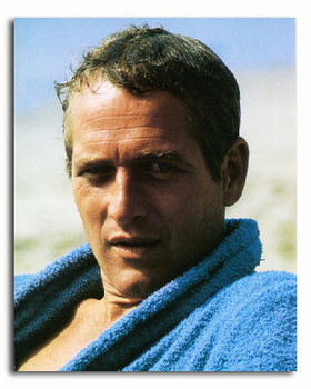 (SS2901964) Paul Newman Movie Photo