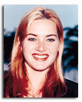 (SS2903251) Kate Winslet Movie Photo