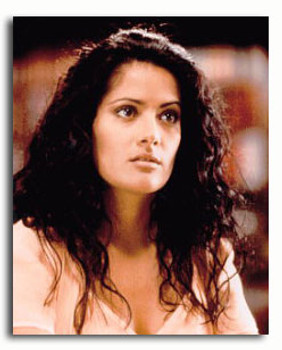 (SS2906436) Salma Hayek Movie Photo