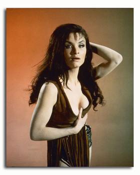 (SS2907398) Kate O'Mara  The Horror of Frankenstein Movie Photo