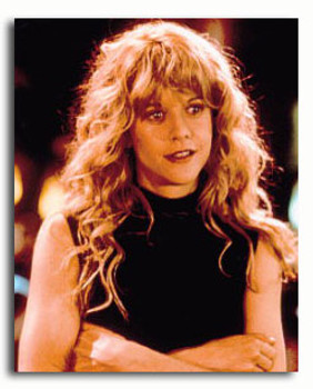 (SS2907853) Meg Ryan Movie Photo