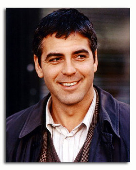 (SS2911350) George Clooney  One Fine Day Movie Photo