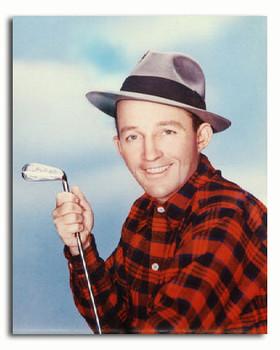 (SS2911441) Bing Crosby Music Photo