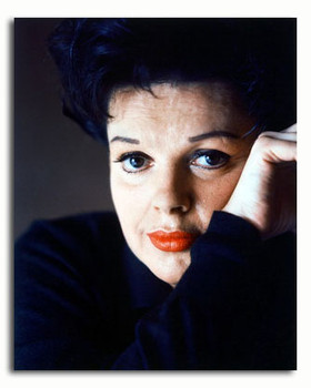 (SS2912234) Judy Garland Movie Photo