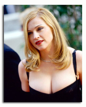 (SS2913053) Madonna  Movie Photo