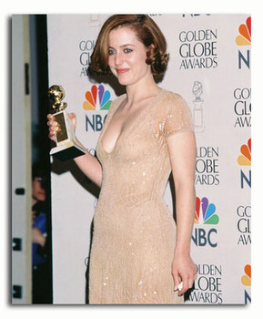 (SS2914639) Gillian Anderson Movie Photo