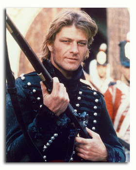 (SS2916524) Sean Bean Movie Photo