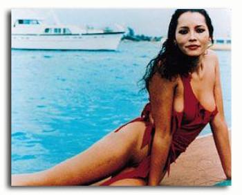 (SS2916849) Barbara Carrera  Never Say Never Again Movie Photo