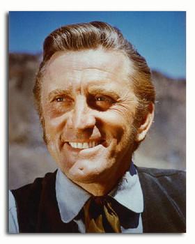(SS2917213) Kirk Douglas Movie Photo