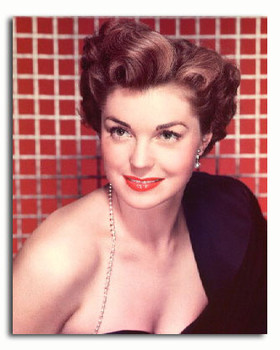(SS2920086) Esther Williams Movie Photo
