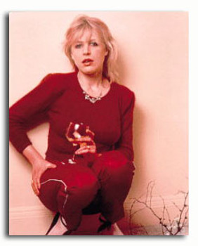 (SS2923193) Marianne Faithfull Music Photo