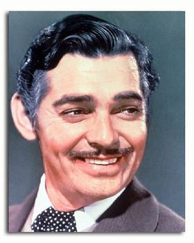 (SS2923362) Clark Gable Movie Photo