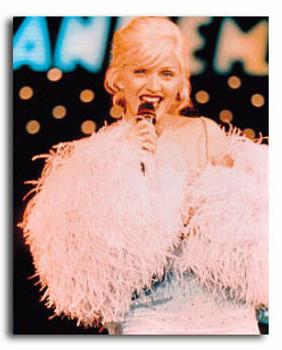 (SS2924246) Madonna  Movie Photo