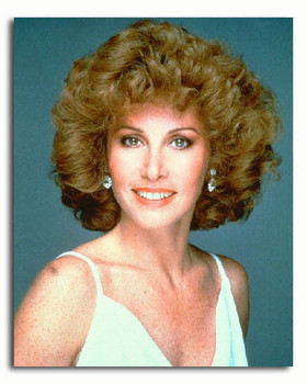 (SS2924870) Stefanie Powers  Hart to Hart Movie Photo