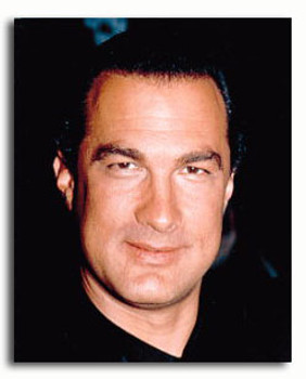 (SS2925117) Steven Seagal Movie Photo