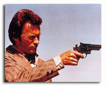 (SS2928731) Clint Eastwood Movie Photo