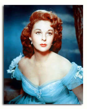 (SS2929173) Susan Hayward Movie Photo