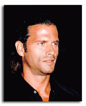 (SS2929576) Lorenzo Lamas Movie Photo