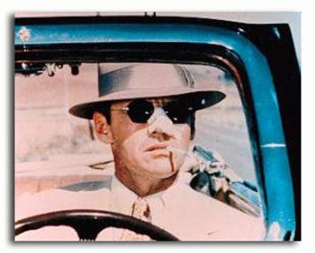 (SS2930044) Jack Nicholson  Chinatown Movie Photo