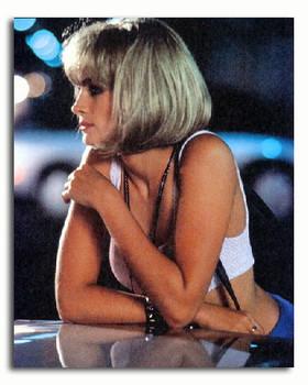 (SS2930564) Julia Roberts  Pretty Woman Movie Photo