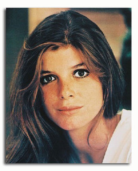Ss2323360 Movie Picture Of Katharine Ross Buy Celebrity