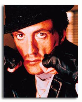 (SS2931071) Sylvester Stallone  Rocky V Movie Photo