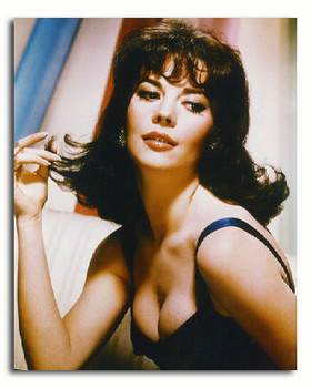 (SS2931461) Natalie Wood Movie Photo
