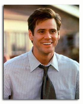 (SS2933970) Jim Carrey Movie Photo