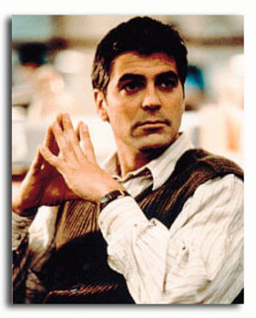 (SS2939872) George Clooney  One Fine Day Movie Photo