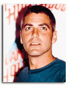(SS2939885) George Clooney Movie Photo