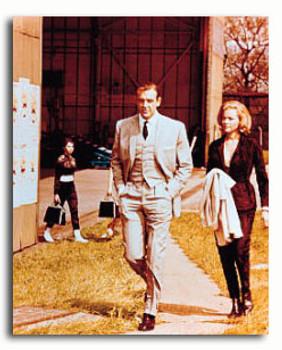 (SS2939950) Sean Connery Movie Photo